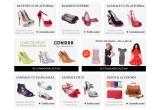 20 x voucher in valoare de 200 RON valabil in magazinul online Pantofi Kudika by Matar