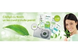 6 x camera foto Sony WX60, 100 x set 