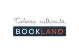 1 x loc pentru micutul tau in Tabara coolturala BookLand