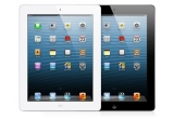 1 x iPad Retina Display 16GB Wifi