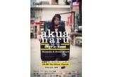 4 x invitatie pentru o persoana la concertul Akua Naru