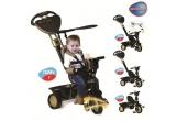 1 x tricicleta Smart Trike Safari