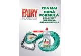500 x Mostra Fairy DWM