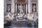 1 x excursie la Roma