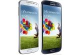 2 x smartphone Samsung I9505 GALAXY S4