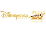 2 x excursie la Disneyland Paris (4 bilete Air France pentru Paris 2 nopti cazare), 50 x bilet de acces in cele 2  parcuri Disneyland, 35 x voucher Mickey de 200 euro, reduceri de 20 euro din pretul biletului de intrare la Disneyland pentru toti concurentii care detin o rezervare Air France sau KLM pentru o cursa la Paris