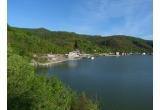 1 x weekend la Cazanele Dunarii cu vizita la cascada Bigar si Cheile Nerei