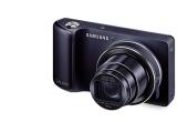 1 x Samsung Galaxy Camera EK-GC100, 1 x Vintage Polaroid 600 Camera Kit, 10 x licenta Bitdefender Antivirus Plus pentru 1 an, 10 x licenta Bitdefender Internet Security pentru 1 an, 10 x licenta Bitdefender Total Security pentru 1 an