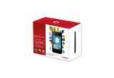 20 x pachet cu smartphone pe zi + 3 luni de acces gratuit in sectiunea TV by Vodafone din Seenow