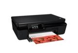 1 x multifunctionala HP Deskjet Ink Advantage e-All-in-One 5525