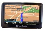 1 x GPS Serioux UrbanPilot Q550T2+RO