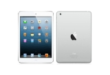 1 x Apple Ipad mini 16gb wifi + accesorii