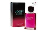 1 x parfum Joop! Homme 125 ml oferit de aromedelux.ro