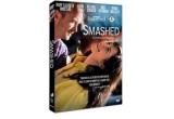 "1 x DVD cu filmul ""Smashed"""
