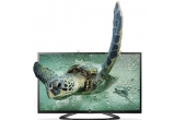 2 x televizor Smart 3D LED LG 107cm/Full HD/42LA641S