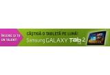 4 x tableta Samsung Galaxy Tab 2