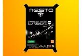 doua invitatii la concertul Tiesto din 21 Martie 2009, la Sala Polivalenta din Bucuresti<br type=&quot;_moz&quot; />