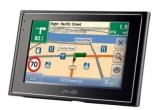 un GPS Mio Moov 360 sau Boxe Sony xs-F1335 XPlod<br />