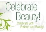 parfumuri, cosmetice, epilatoare si multe alte premii oferite de partenerii FashionAndBeauty.ro in fiecare saptamana de concurs<br type=&quot;_moz&quot; />