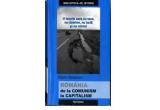 5 x cartea &ldquo;Romania de la comunism la capitalism&rdquo; <br />