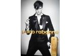 un parfum 1 Million - Paco Rabanne<br />