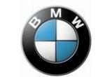 noua carte cu istoria BMW