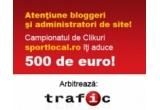 500 de euro sau 5 x 100 de euro