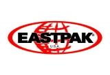 2 vouchere de cumparaturi de la EASTPAK<br />