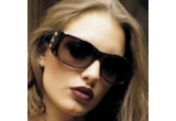 doua perechi de ochelari de soare oferite de <a rel=&quot;nofollow&quot; target=&quot;_blank&quot; href=&quot;http://www.soveroptica.ro/&quot;>Sover Optica</a>
