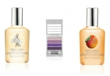 2 x set de cosmetice oferite de The Body Shop