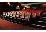 1 x 2 bilete la cinematograful Glendale Studio (la oricare dintre filmele care ruleaza sambata si duminica) + consumatie gratuita pe parcursul vizionarii (popcorn nelimitat si un ceai)