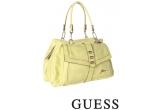 1 x geanta Guess