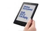 9 x Voucher Diverta in valoare de 100 de lei, 1 x eBook Reader Kindle
