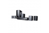 1 X sistem Home Cinema Samsung HT-E330