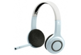 2 x pereche de casti Logitech Wireless Headset