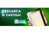 1 x tableta Samsung Galaxy Tab 2 – 8 GB