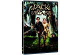 "1 x DVD cu filmul ""Jack the Giant Slayer"""