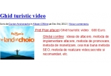 6 x ghid de afaceri marca CiprianAndronache.ro