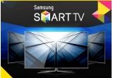 20 x televizor Samsung Smart TV Samsung 32F5300 + 10 Euro in aplicatia Seenow