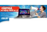 28 x laptop Asus