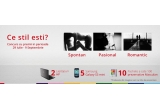 5 x Telefon mobil Samsung i8190 Galaxy S III mini, 2 x Laptop HP, 10 x 100 prezervative Masculan