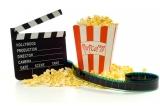 invitatii la film