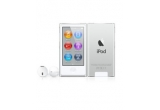 1 x iPod nano 16 GB