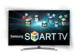 2 x televizor Smart 3D LED Samsung, 6 x Ipad mini, 6 x iPad mini, 6 x aparat foto digital Olympus SP-620UZ, 138 x bax de bere Timisoareana Bruna a 24 de doze