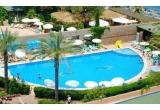 1 x excursie all inclusive in Antalya pentru 2 persoane