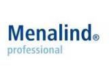 3 x premiu format din cosmetice medicale Menalind