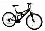 10 x bicicleta 2641 Rocket