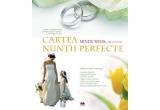 """1 x romanul """"Cartea nuntii perfecte"""""""