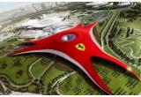 12 x excursie la Ferrari World in Abu Dhabi pentru o persoana, 400 x camera video iON PRO WIFI 1011L, 800 x ceas de training Garmin Forerunner 10