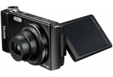 1 x camera foto BenQ G1
